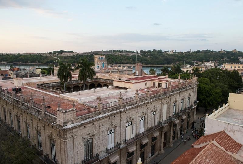 Cuba 051.jpg