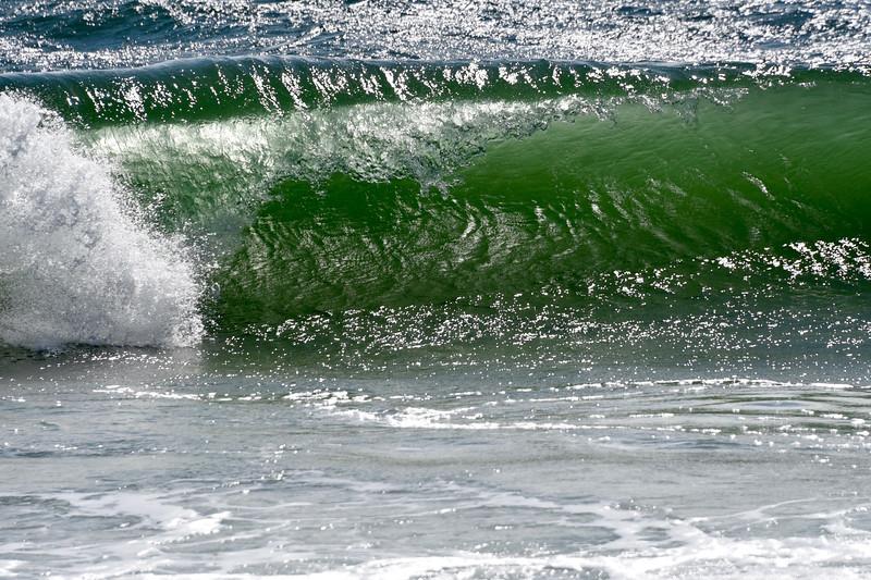 Green Wave:40x60:300:jpg.jpg