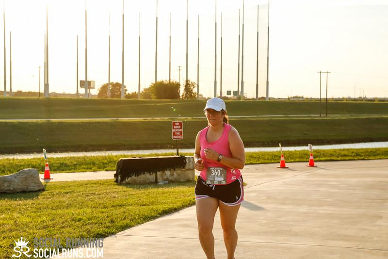 National Run Day 5k-Social Running-3241.jpg