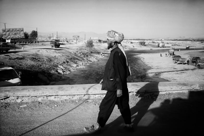 Afganistanas