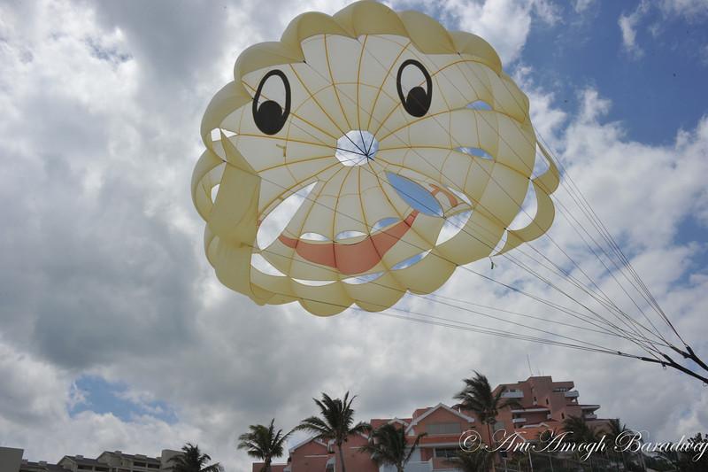2013-03-28_SpringBreak@CancunMX_068.jpg