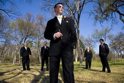 Stevens-Bunting-Wedding-525.jpg