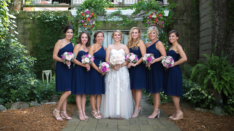 Garrett & Lisa Wedding (103).jpg