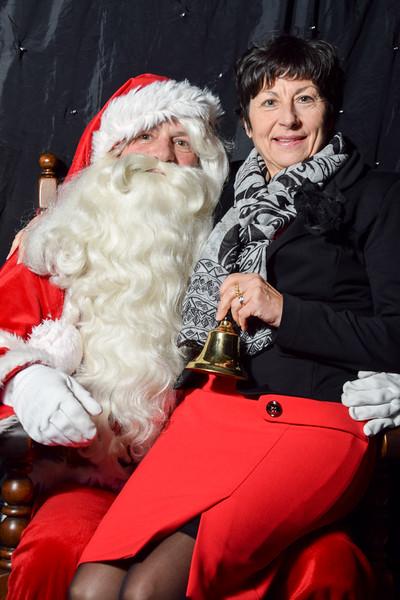Kerstmarkt Ginderbuiten-325.jpg