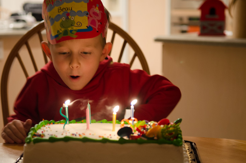 Beau's Birthday 6-72.jpg