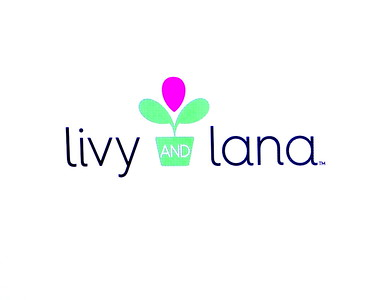 Le Boudoir - Livy and Lana Pink Carpet Event 09-29-19