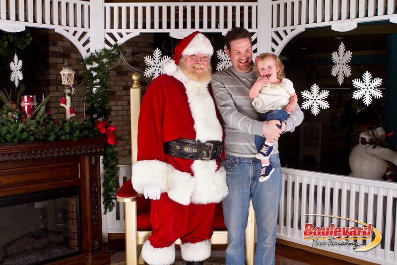 Santa Dec 8-298.jpg