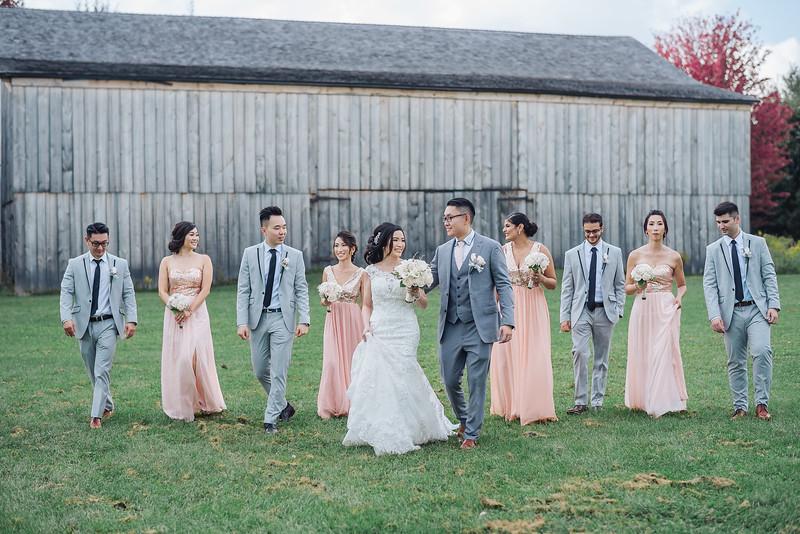 2018-09-15 Dorcas & Dennis Wedding Web-426.jpg