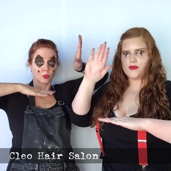 Cleo_Hair_Salon_Halloween_2018_mp4s_00004.mp4