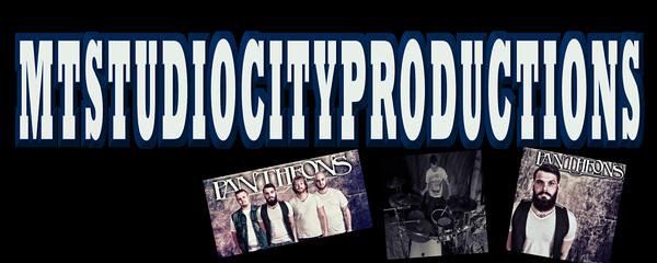 MTStudioCity.Com