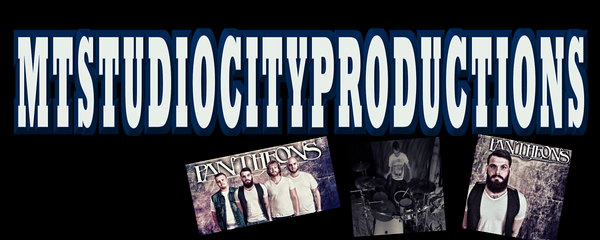 MTStudioCity