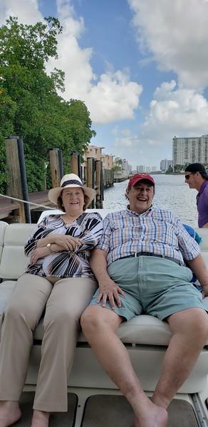 Kyra Phone (Miami Vacation)