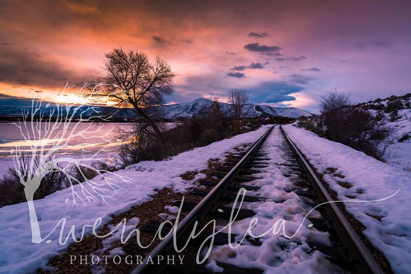 wlc Winter sunrise RR, DC 020917February 09, 2017-12-Edit.jpg
