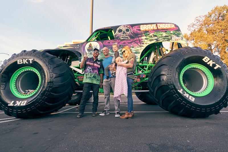 Grossmont Center Monster Jam Truck 2019 140.jpg