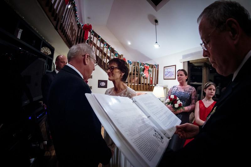 Krocke Wedding-261.jpg