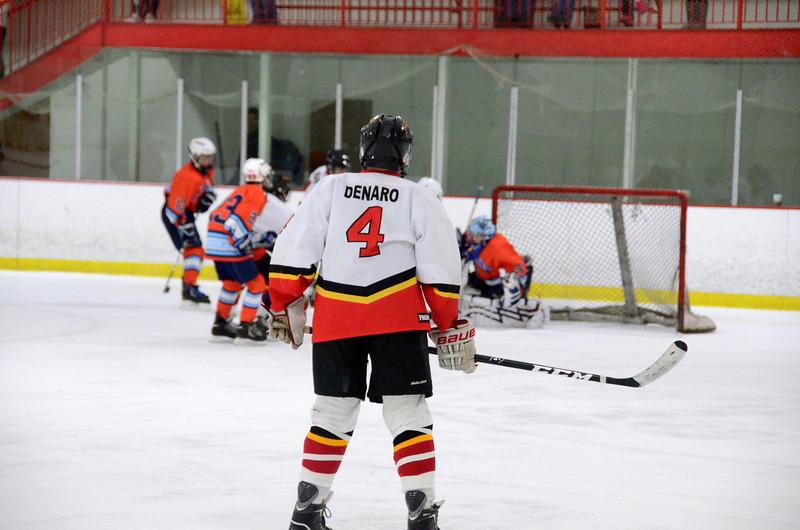 130113 Flames Hockey-089.JPG