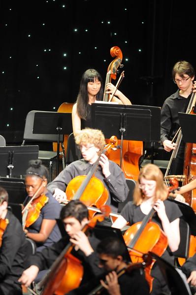 2016_12_18_OrchestraConcert80.JPG