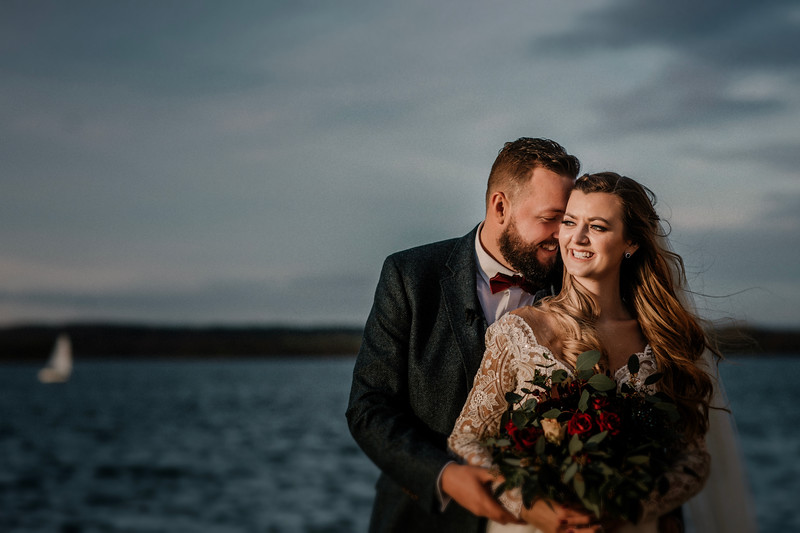The Wedding of Cassie and Tom - 331.jpg