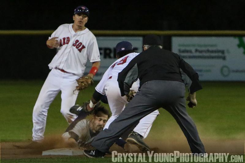 Red Sox 2019-9082.jpg
