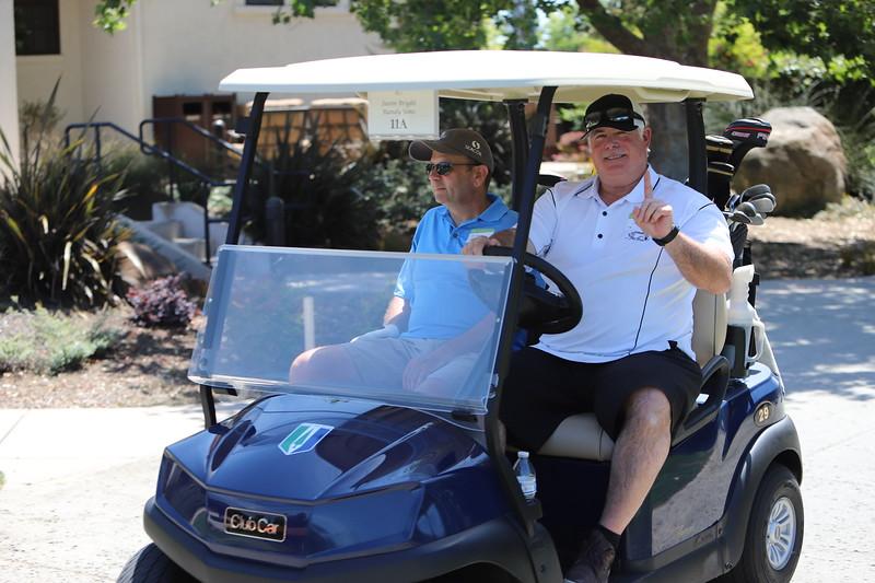 Momentum Golf Benefit-322.jpg