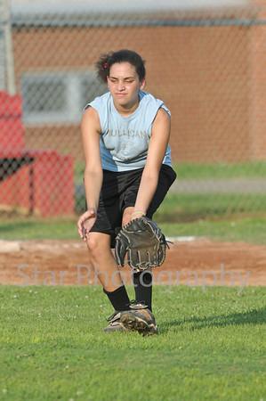 Carter County Little League 6-22-2010