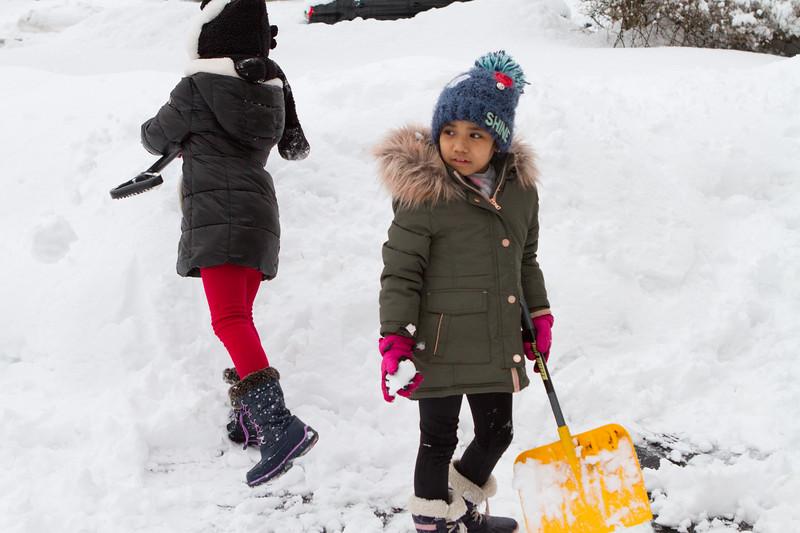 Snow-2021-9.jpg