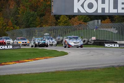 Race 9 - T2