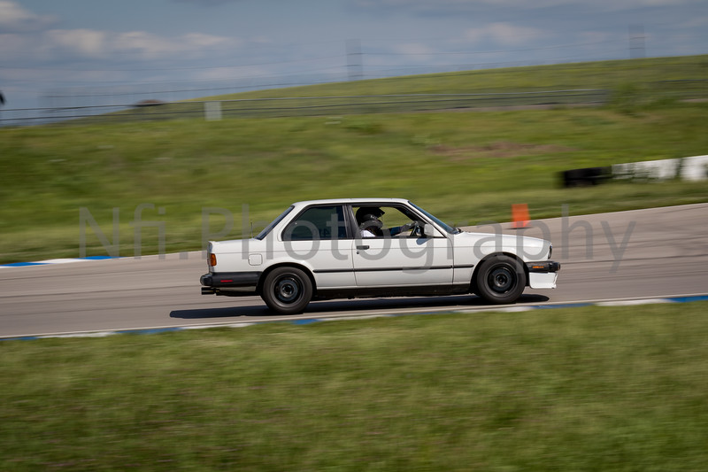 Flat Out Group 4-175.jpg