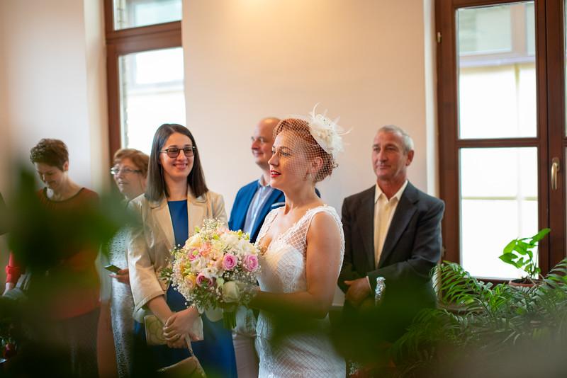 Nadina & Dani, foto nunta (148).jpg