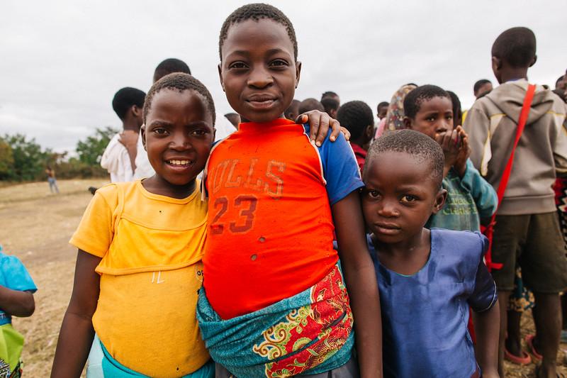 2019_06_22_MM_Malawi-19.jpg