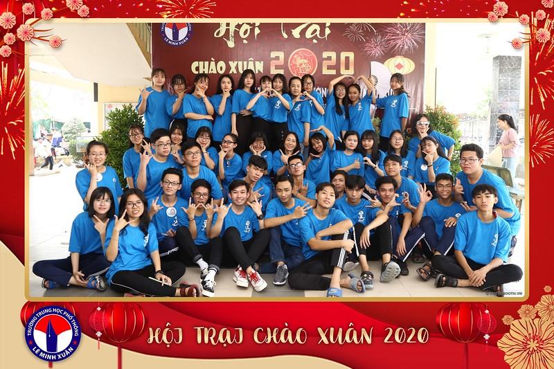 THPT-Le-Minh-Xuan-Hoi-trai-chao-xuan-2020-instant-print-photo-booth-Chup-hinh-lay-lien-su-kien-WefieBox-Photobooth-Vietnam-167.jpg