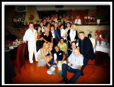 Spotkanie absolwentow 9tki w Bialymstoku, wrzesien 16 2009