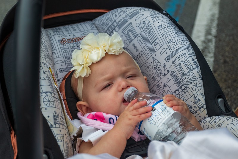 Ava Regina Bonomo - Baptism 2-08-20-3.jpg
