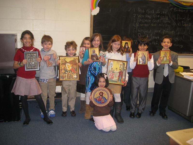 2010-02-21-Sunday-of-Orthodoxy_005.jpg