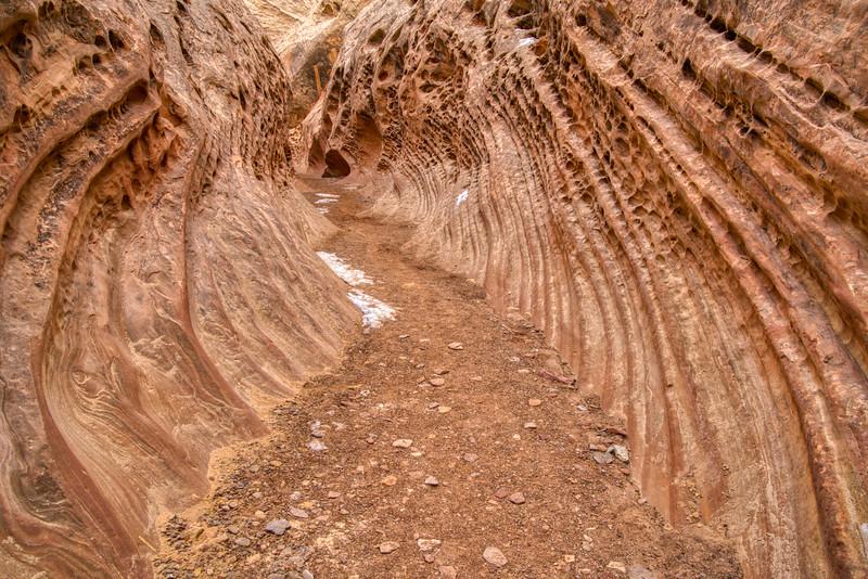 Goblin Valley UT 2020-11.jpg