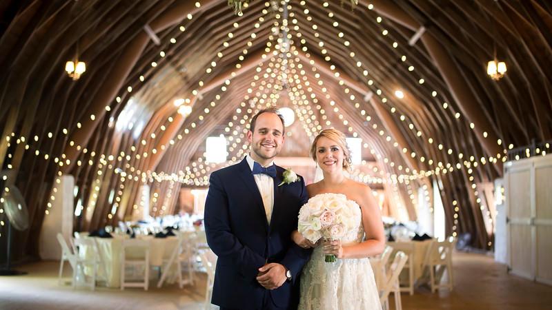 Garrett & Lisa Wedding (165).jpg
