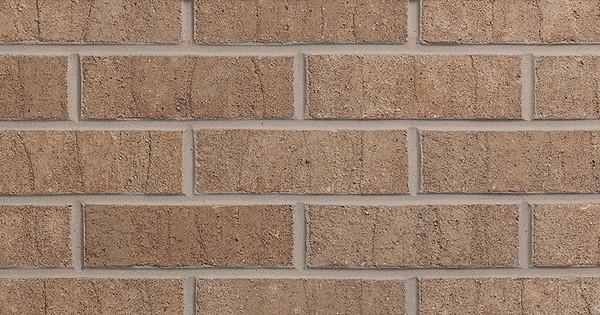 Heritage Blend Thin Brick
