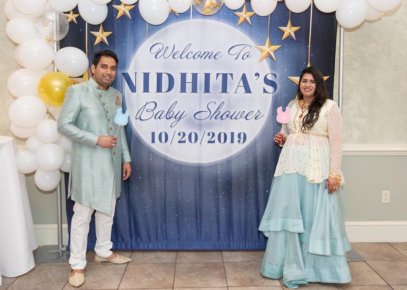 2019 10 Nidhita Baby Shower _B3A0669140.jpg