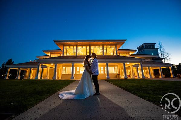 2021_0403_Korina Stephen Wedding