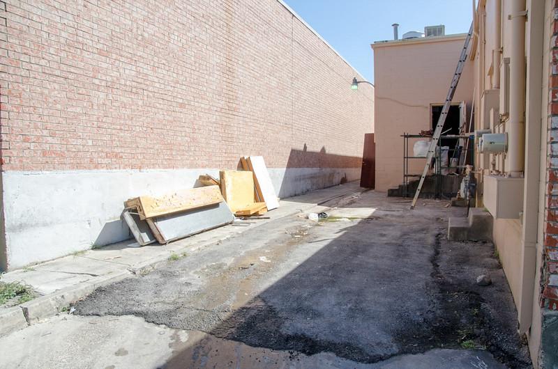 San Antonio Construction - 2014 -(004).jpg
