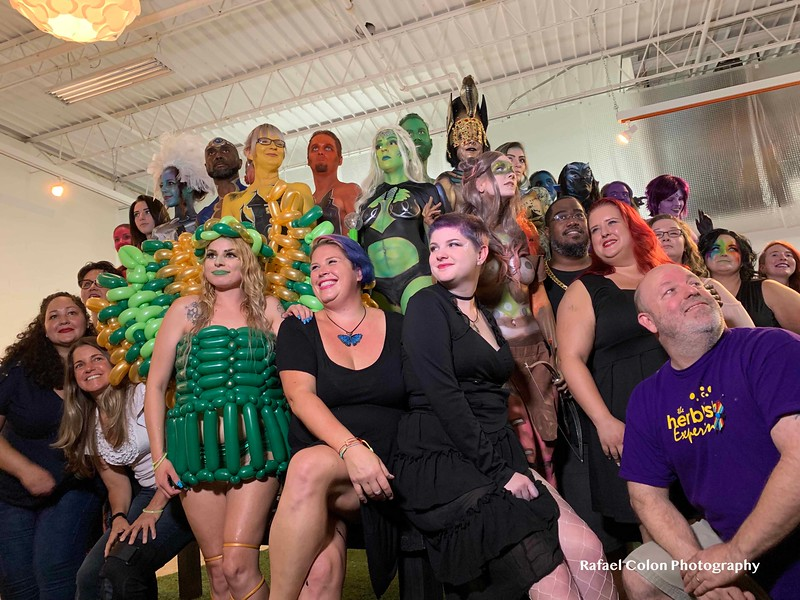 BASE Orlando 6-13-19 0411.jpg