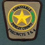Donley Constable