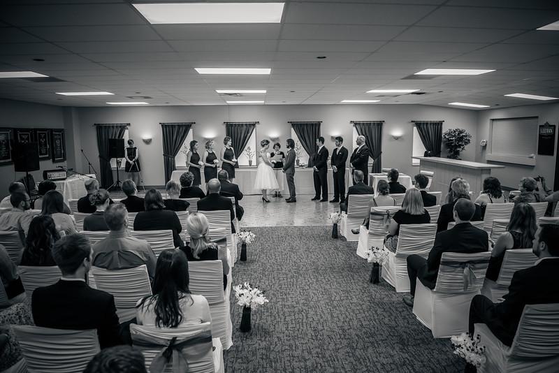 EDITS - Ryan and Lindsey Wedding 2014-473.jpg