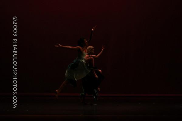 Yow Dance! Featuring Weber Dance of Boston