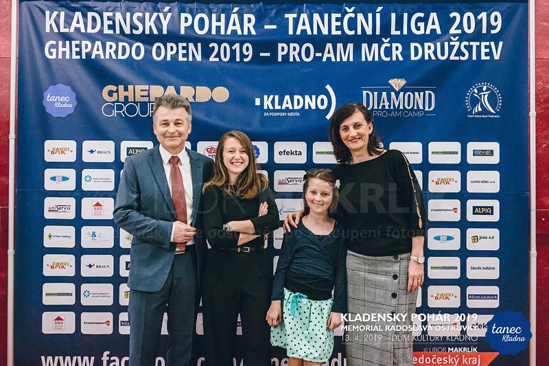 20190413-220519-2051-kladensky-pohar.jpg