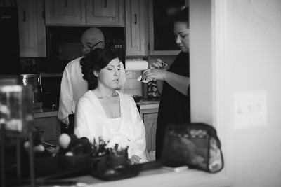 BelliveauGettingReady-18