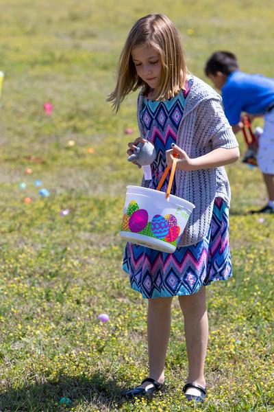 Easter Sunday-0039.jpg