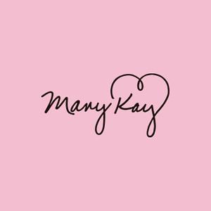 Mary Kay | Seminário 2019 - 22/01