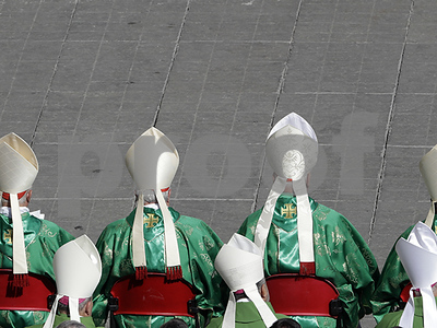 pope-francis-names-17-new-cardinals-including-kevin-farrell-bishop-of-dallas
