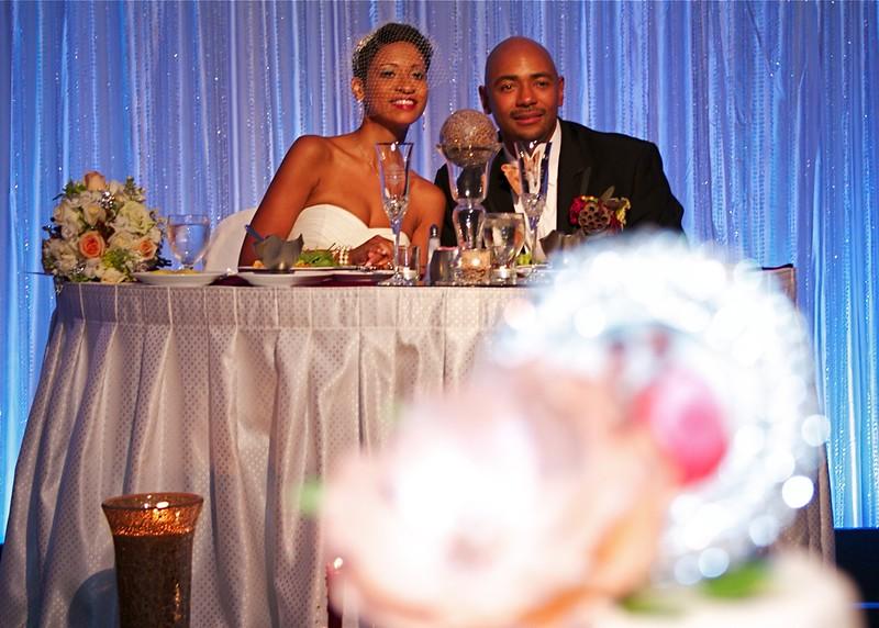 Howard's Wedding 102012 Joi Pearson Photography-53.jpg